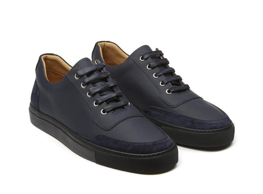 HOL_SS16_Mr_Jones_2 _Tech_Leather_Navy(Black)Pair.jpg