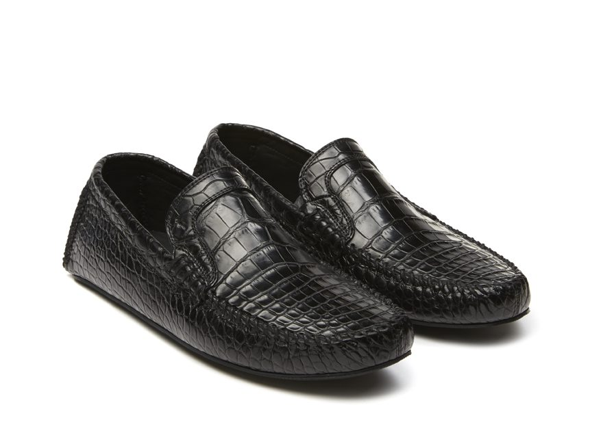 HOL_SS16_Muse_Shoe_2_Alligator_Black_Pair.jpg