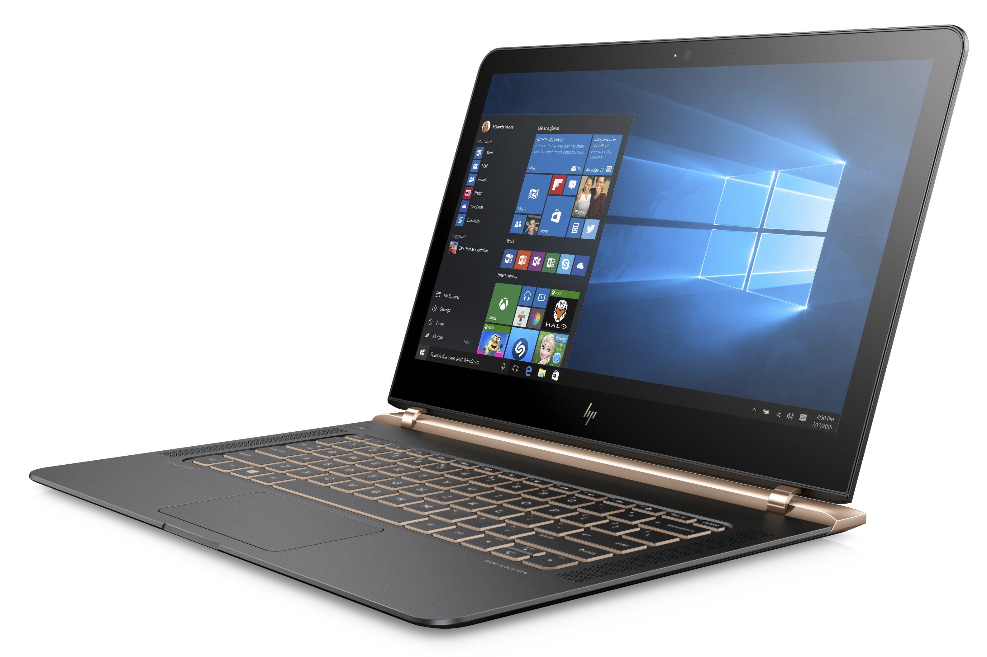 HP20160127109.jpg