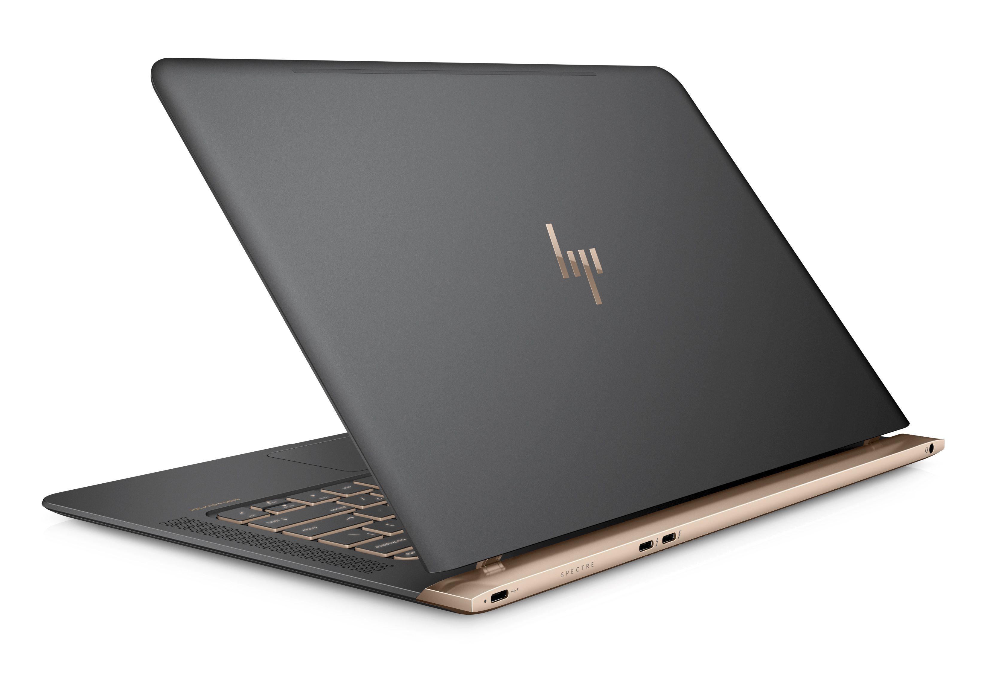 HP20160314461.jpg
