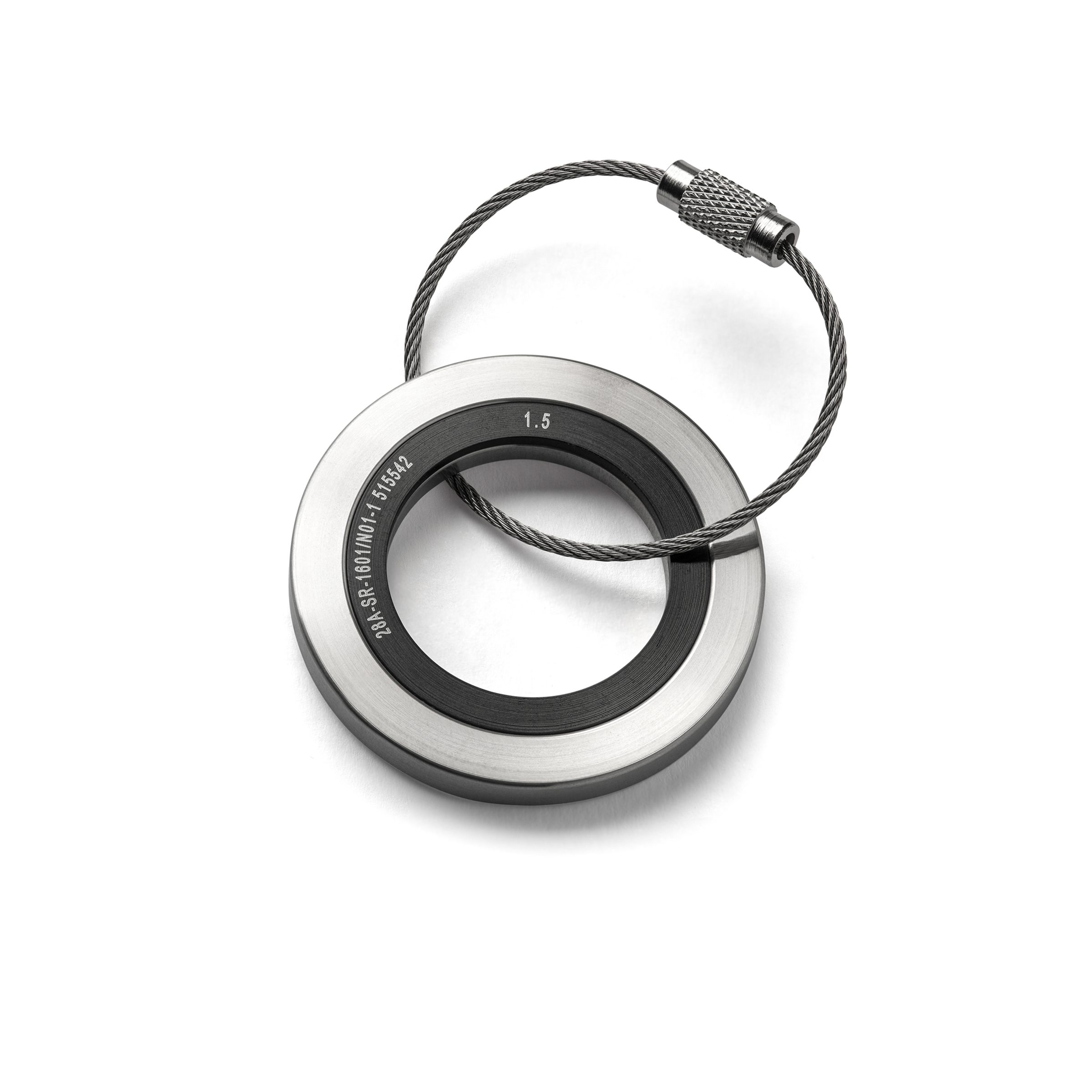 Steel-keyring_McLaren-Keyring_Alice-made-this_1.5.jpg