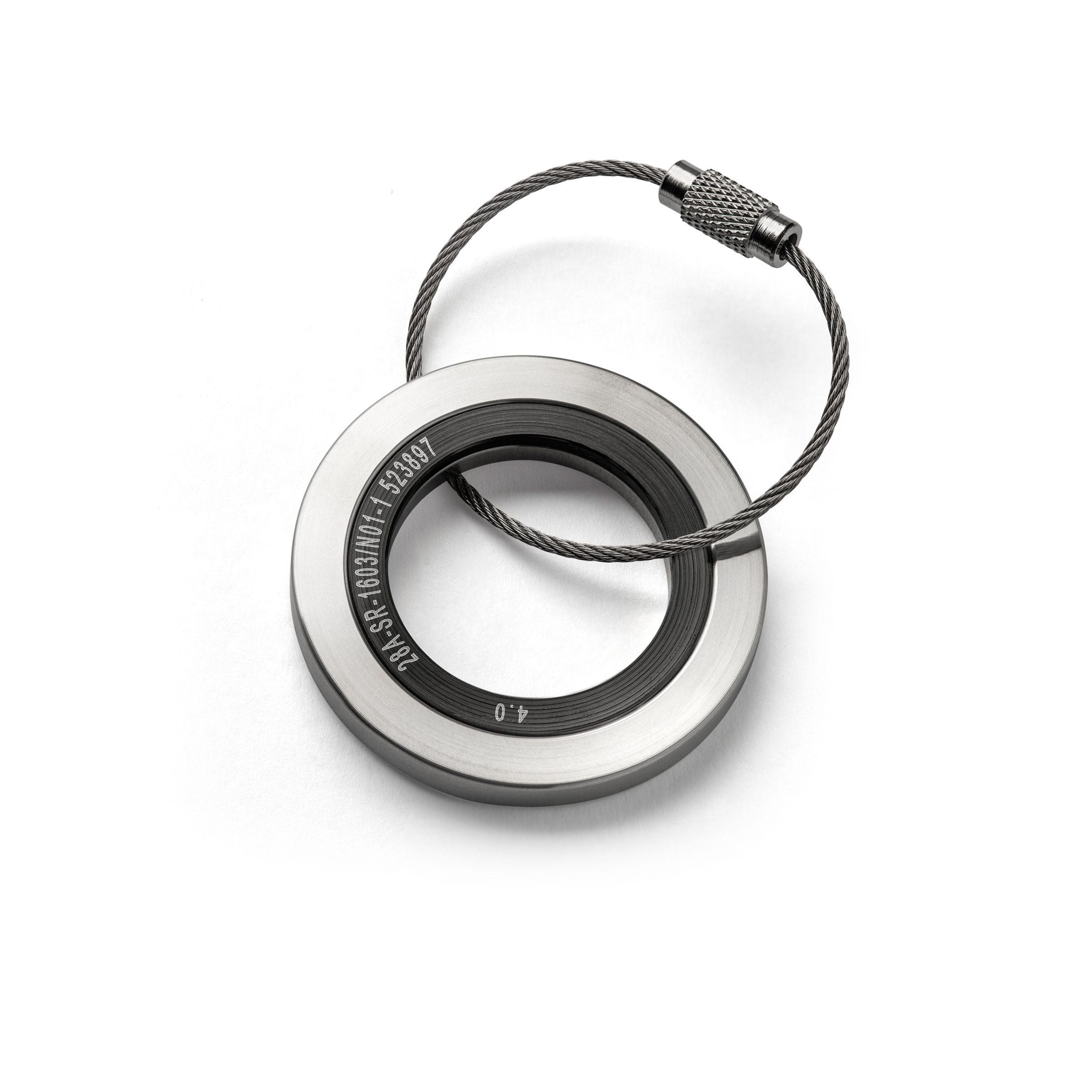 Steel-keyring_McLaren-Keyring_Alice-made-this_4.0.jpg