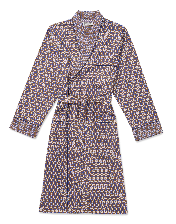 14661 Cobalt Cravat Dressing Gown.jpg