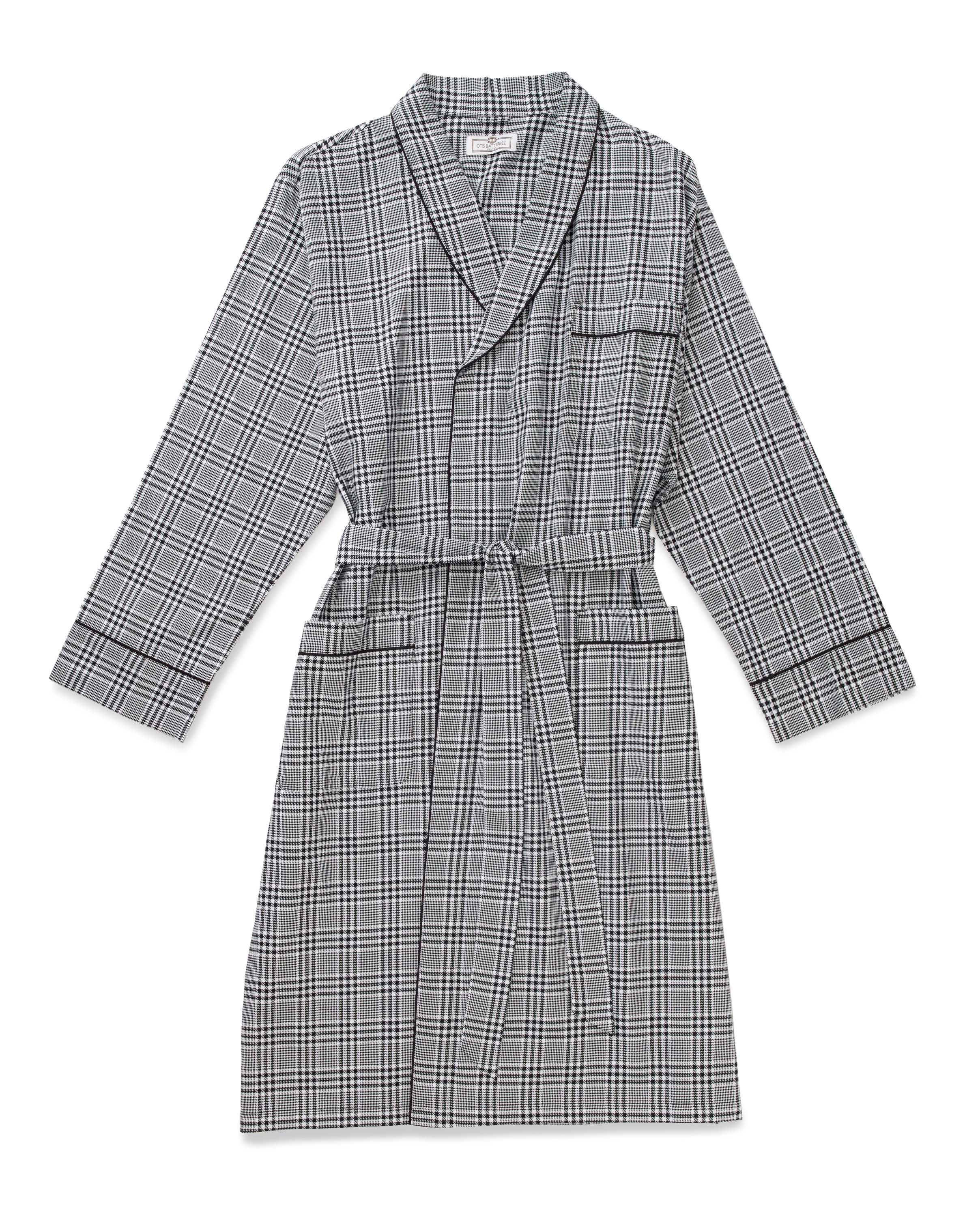 14662 Prince of Wales Dressing Gown.jpg