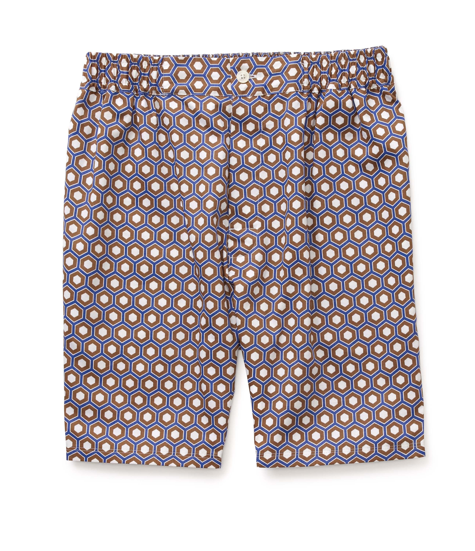 14682 Cobalt Cravat Shorts.jpg