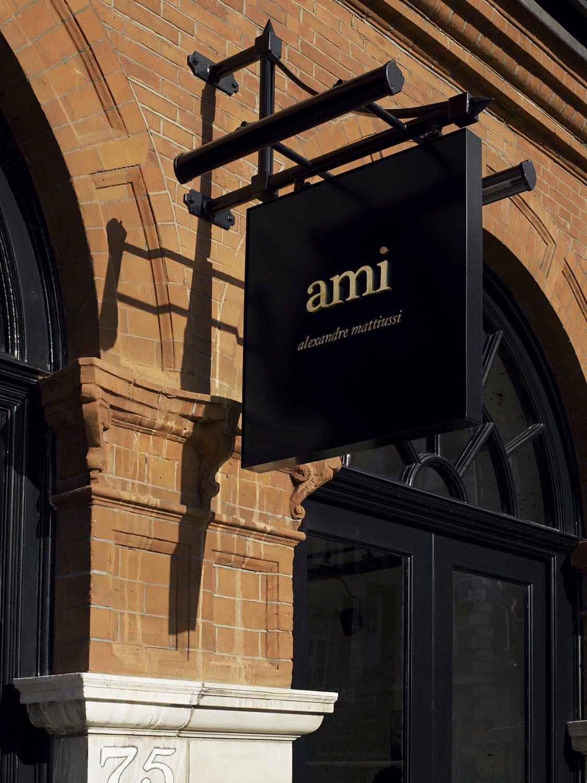 AMI-MAYFAIR-_Philippe_Fragniere-10.jpg