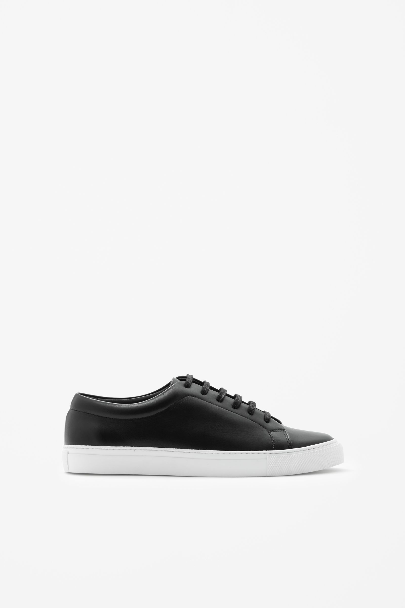 COS Contrast sole leather sneakers £79.jpg