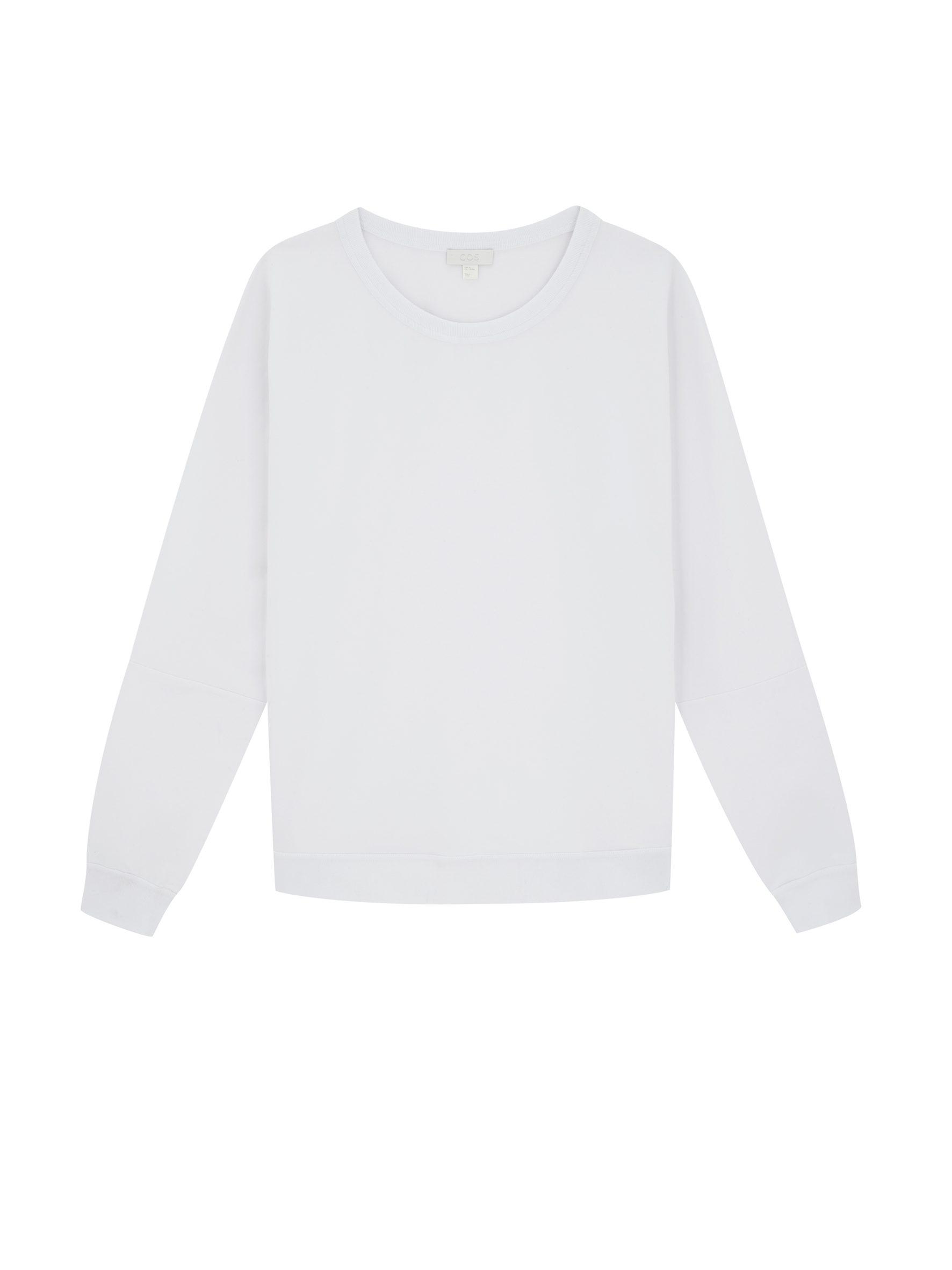 Dekel white.jpg