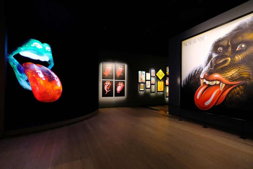 Rolling-Stones-6731-1024x683.jpg
