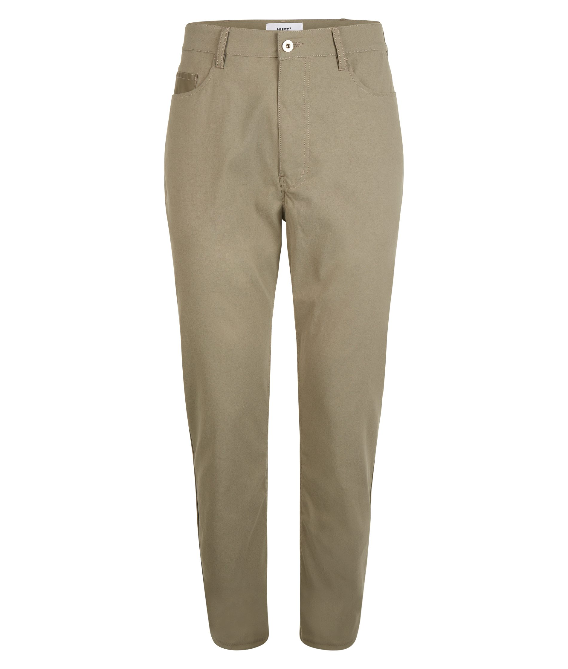 Utility Stretch Trouser.jpg