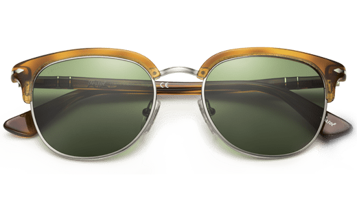 Persol_cellor_1.png
