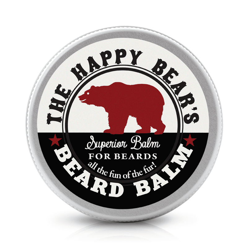 products_1755_beard-balm_0.png