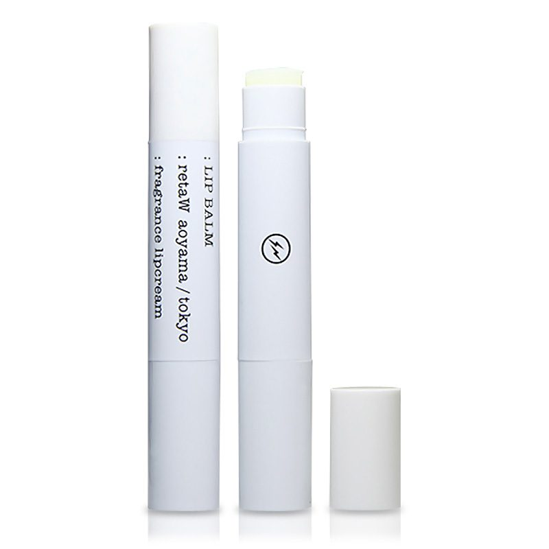 products_501_fragment-design-lip-balm-white_1.jpg