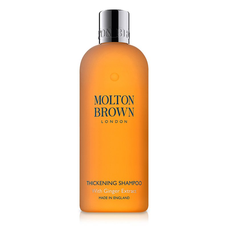 products_2039_ginger-extract-thickening-shampoo_0.jpg