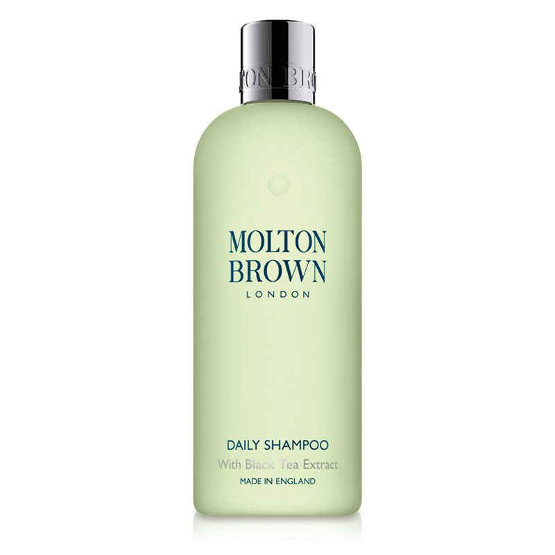 products_2037_black-tea-daily-shampoo_0.jpg