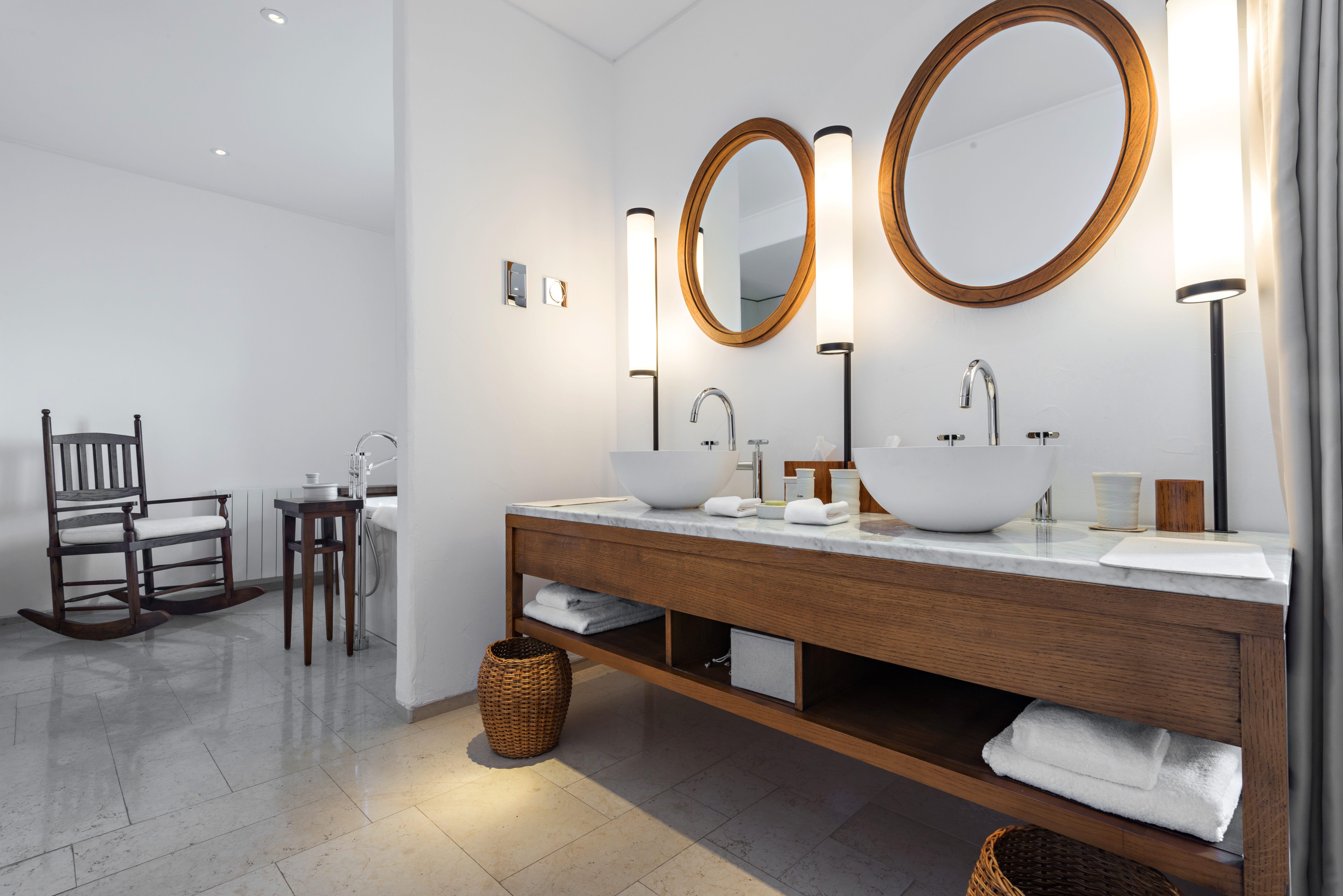 taciv.com | mauvaise odeur lavabo salle de bain_20170927223255 ... - Mauvaise Odeur Lavabo Salle De Bain