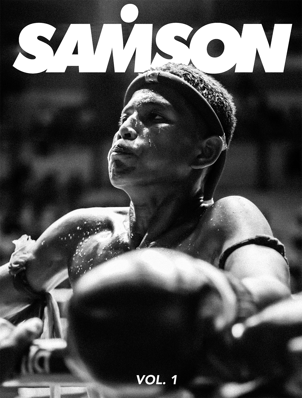 SAMSON-COVER-3.png