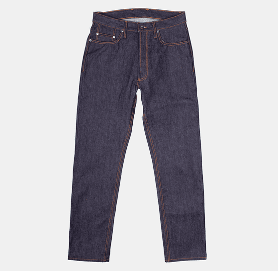 3Sixteen-CT-100x-Jeans-front.png