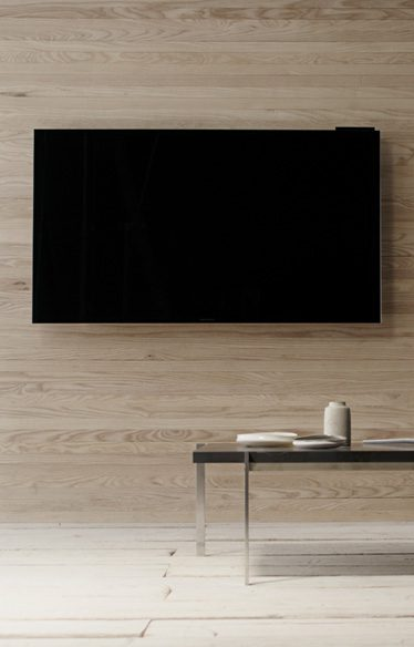Bang-Olufsen-BeoVision-Avant-TV-High-Quality-UHD-4K-wallmount_2.jpg
