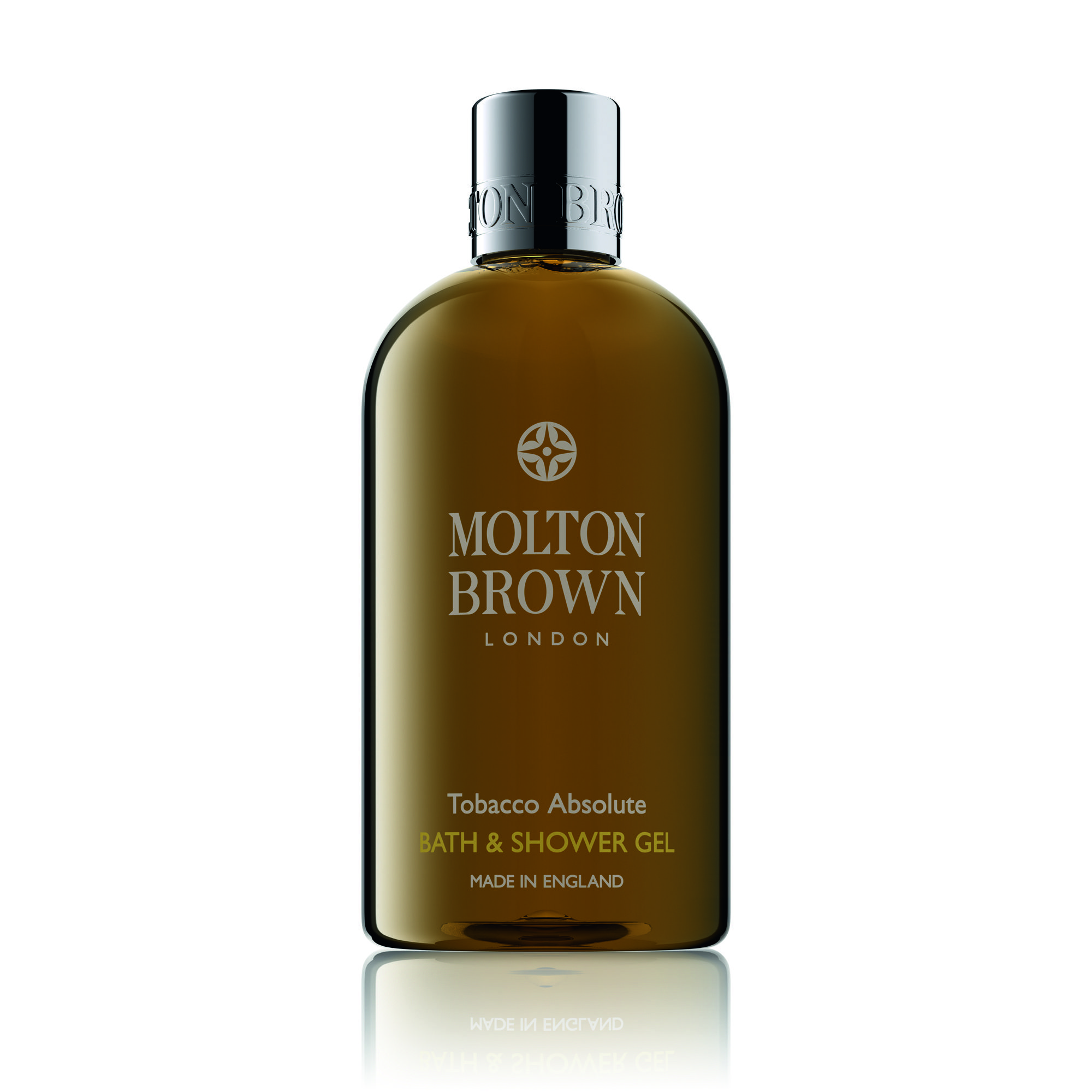 Molton Brown Tobacco Absolute Ape To Gentleman