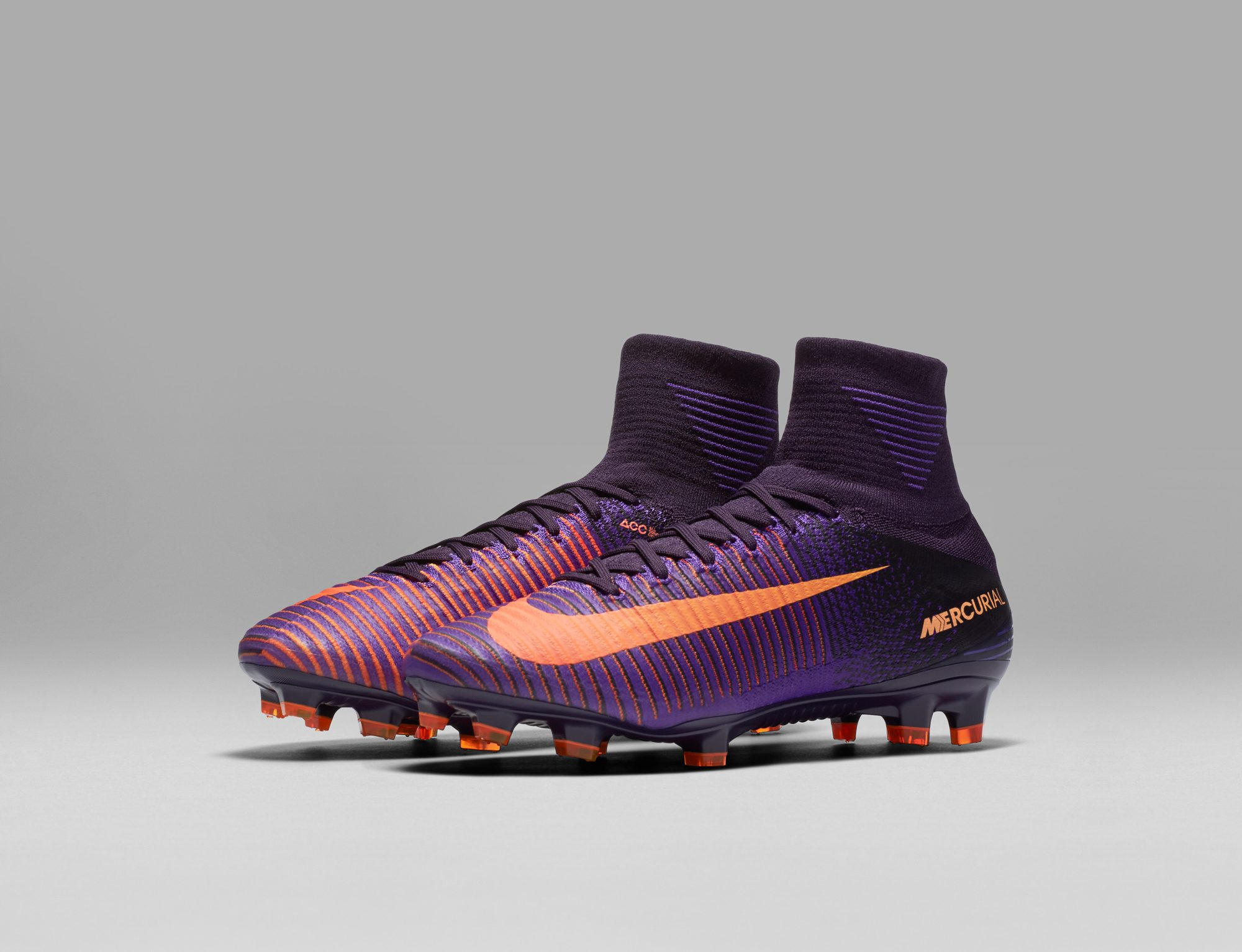 pretty nice 575e4 a70a5 Nike s fastest football boot, built for explosive speed.
