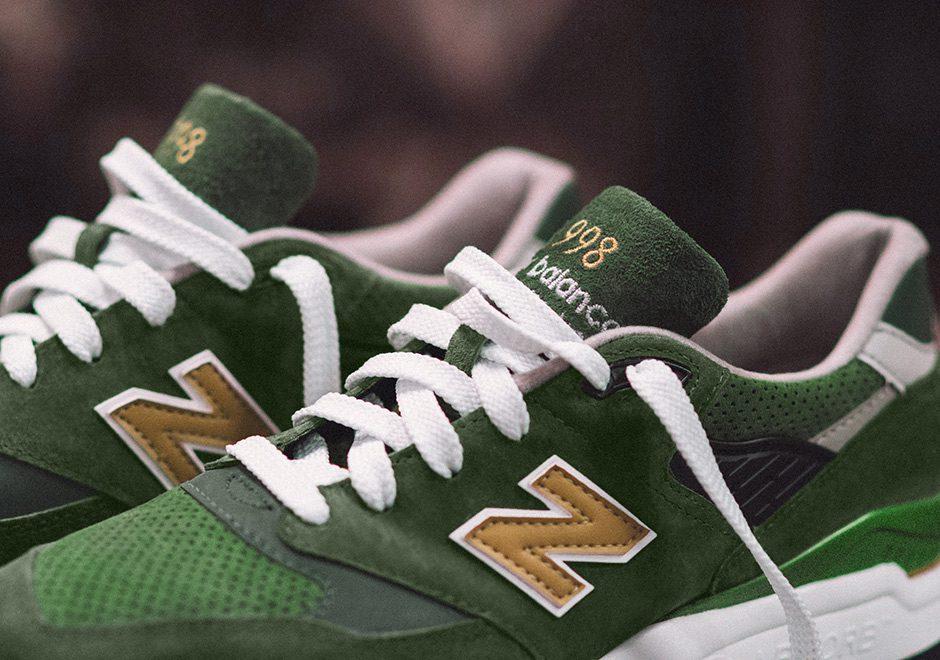 new-balance-998-jcrew-greenback-1.jpg