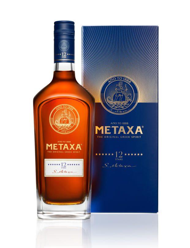 Metaxa_bottle_box.jpg