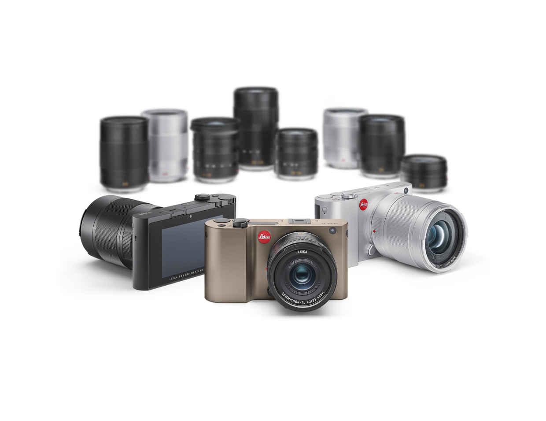 18112_Leica TL_Range_HiRes_RGBv2.jpg