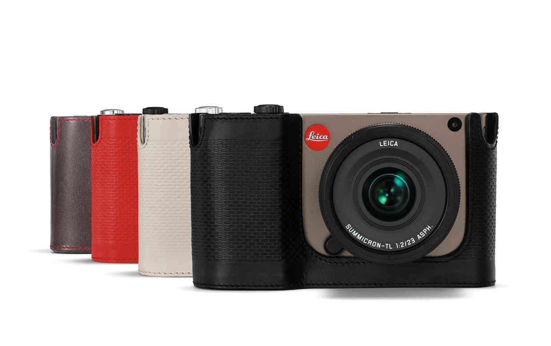Leica TL_group_Protectors.jpg