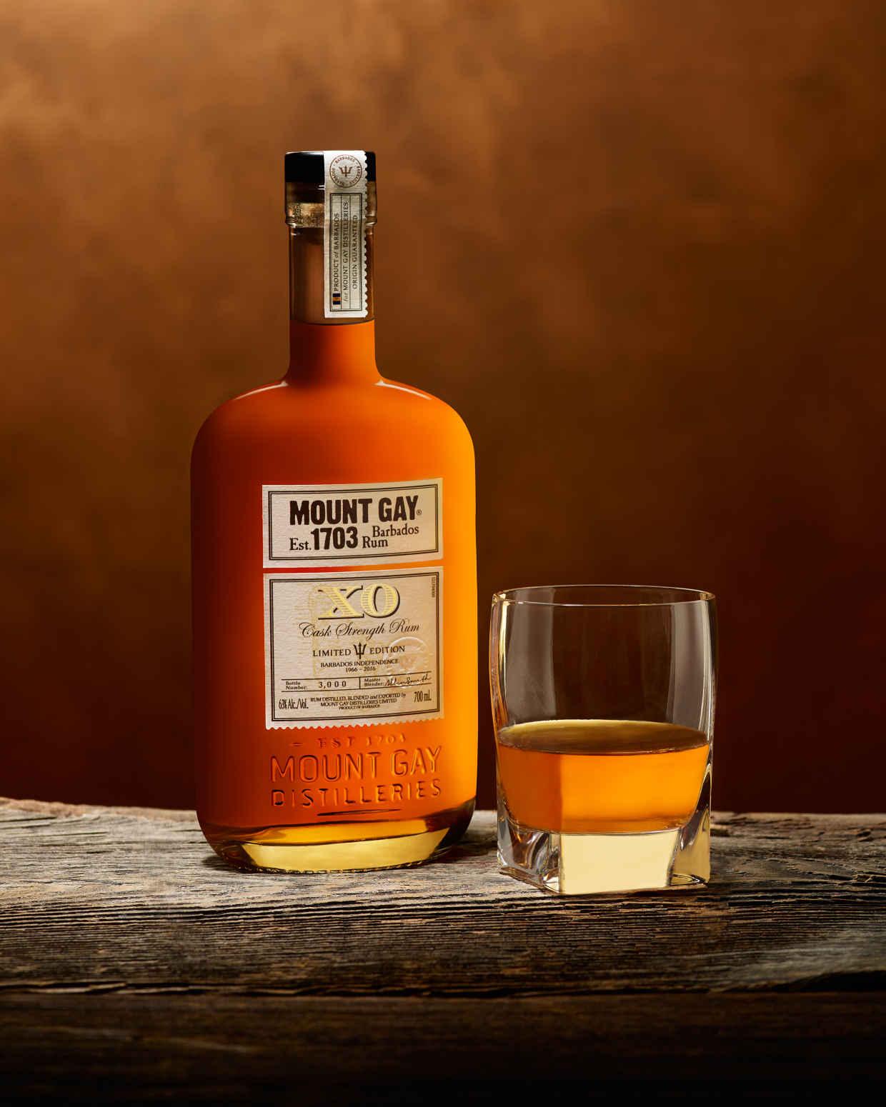 Mount-Gay-XO-Cask-Strength-Bottle-Glass.jpg
