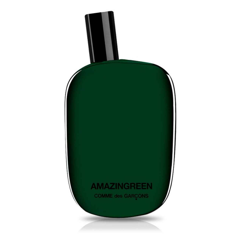 products_1515_amazingreen-50ml_1.jpg