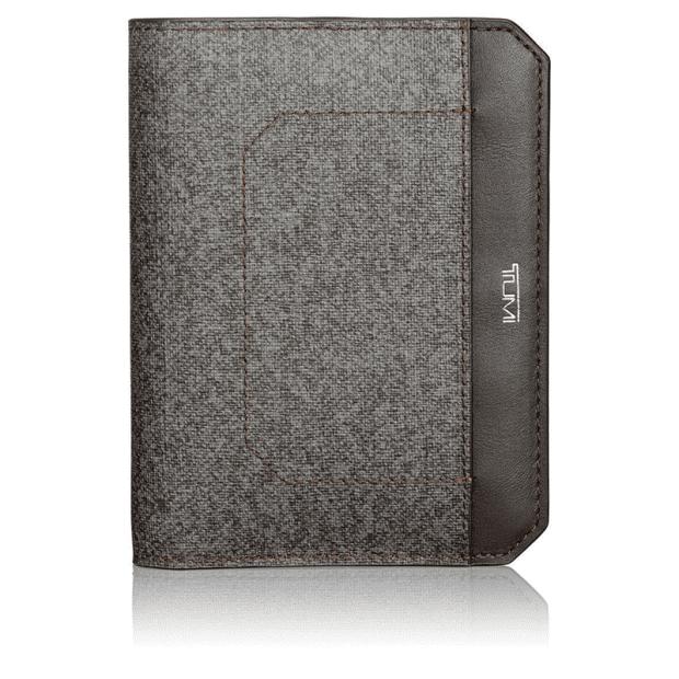 Tumi---Camden-Passport-Cover-(Early-Grey)---£95---www.tumi.com---Profile-PR.png