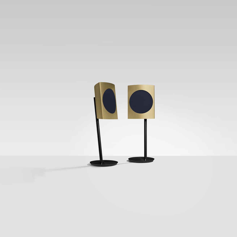 BeoLab 17 brass.jpg