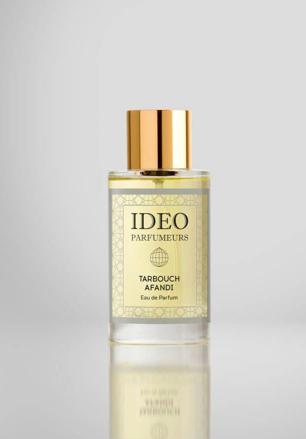 Ideo Parfums   B EDP Tarbouch Afandi.jpg