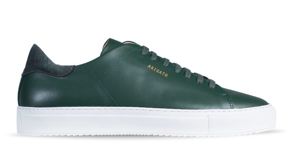 dark-green-2