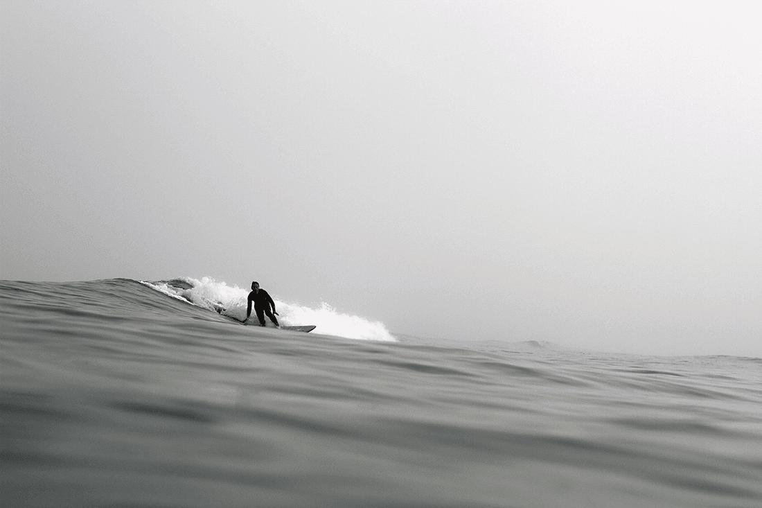 james_otter_surfboards_surfing