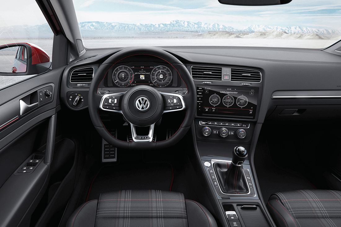 vw_golf_interior