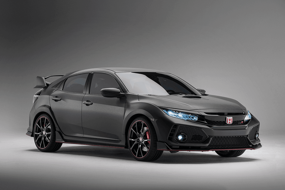 honda_civic_r