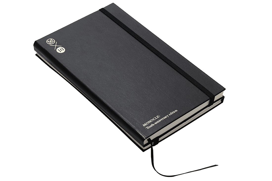 monocle_notebook