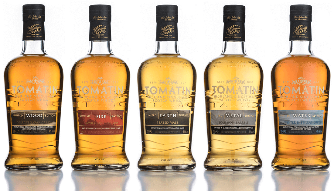 tomatin-five-virtues-series-01