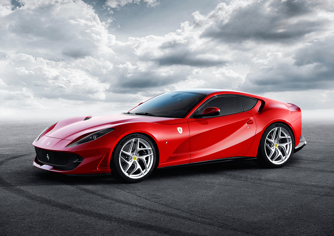 ferrari_812-superfast_hp