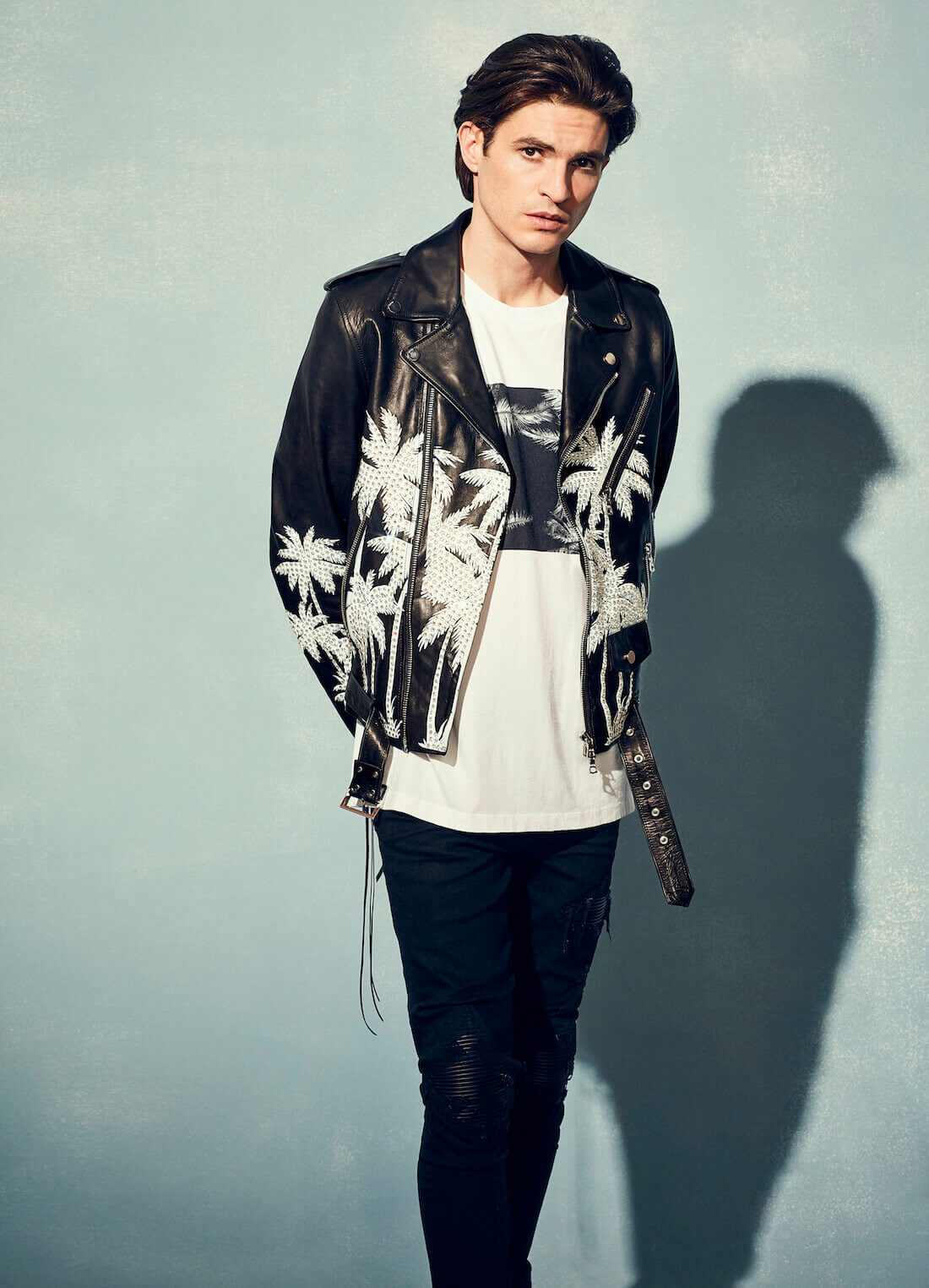 amiri-for-mr-porter-1