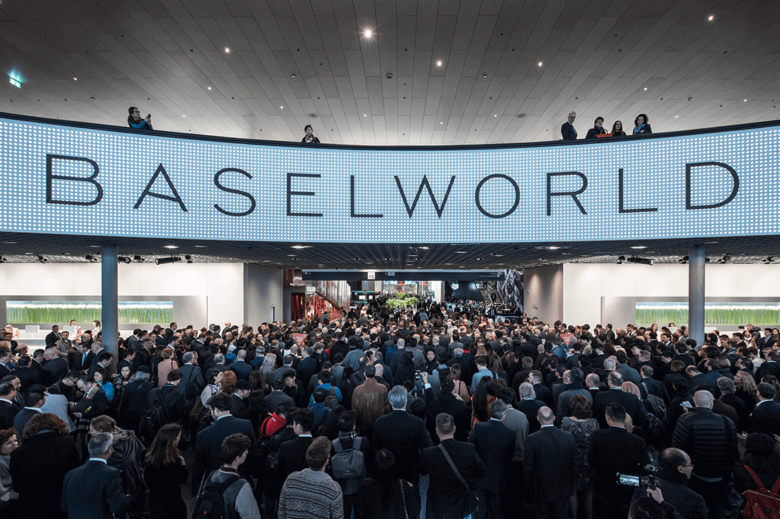 baselworld-2017-the-show