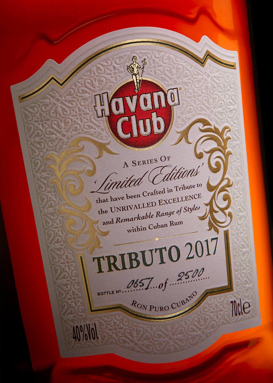 havanaclub_tributo2017_amber-glow-detail