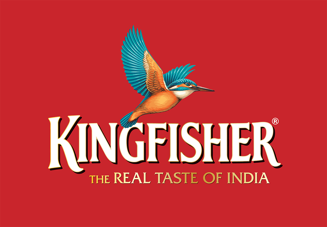 Closed Win Icc Champions Trophy Tickets With Kingfisher Beer Ape To Gentleman