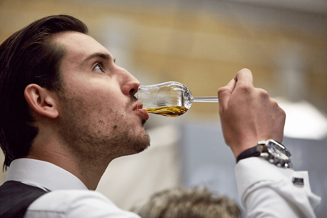 whiskyshow_2015_day1_073-1