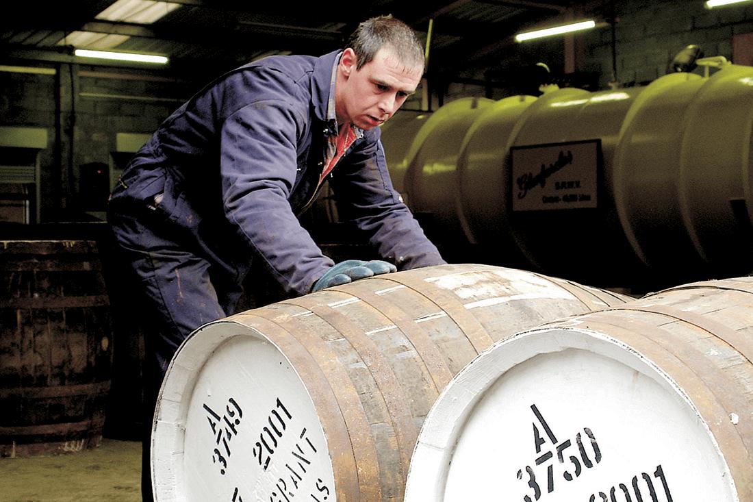 whisky_1100