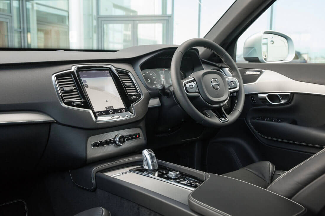 173356_the_all_new_xc90_t8
