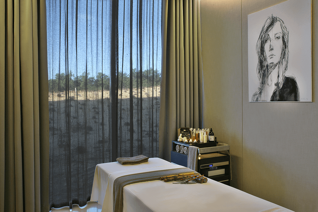 30-treatment-room