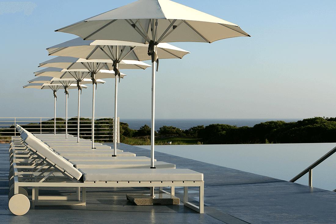 5-sun-beds